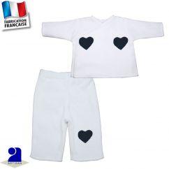 http://cadeaux-naissance-bebe.fr/5417-13468-thickbox/pantalongilet-0-mois-12-mois-made-in-france.jpg