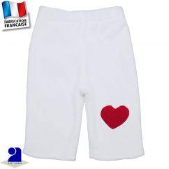 http://bambinweb.eu/5418-17192-thickbox/pantalon-0-mois-10-ans-made-in-france.jpg