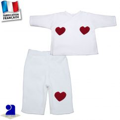 http://www.cadeaux-naissance-bebe.fr/5419-13474-thickbox/pantalongilet-0-mois-12-mois-made-in-france.jpg