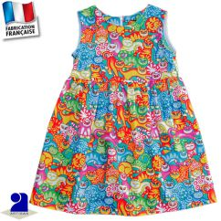 http://www.bambinweb.com/5420-12747-thickbox/robe-sans-manches-imprime-chats-made-in-france.jpg