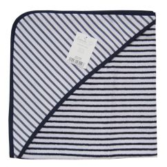 http://cadeaux-naissance-bebe.fr/5421-12751-thickbox/cape-de-bain-imprime-marin-.jpg