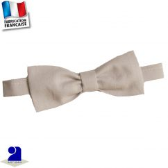 http://www.bambinweb.eu/5422-15542-thickbox/noeud-papillon-made-in-france.jpg