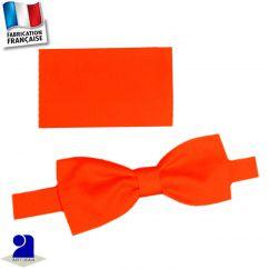http://bambinweb.fr/5424-17197-thickbox/noeud-papillonpochette-made-in-france.jpg