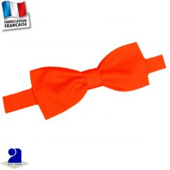 http://bambinweb.com/5425-14768-thickbox/noeud-papillon-made-in-france.jpg