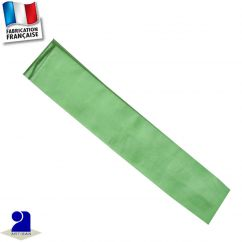 http://www.bambinweb.com/5426-15348-thickbox/ceinture-a-nouer-0-mois-10-ans-made-in-france.jpg
