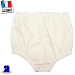 http://www.bambinweb.fr/5432-13066-thickbox/bloomer-bapteme-0-mois-4-ans-made-in-france.jpg