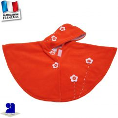 http://www.bambinweb.com/5434-13883-thickbox/poncho-cape-a-capuche-fleurs-appliquees-made-in-france.jpg
