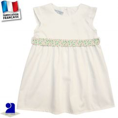 http://www.bambinweb.fr/5435-14481-thickbox/robeceinture-0-mois-10-ans-made-in-france.jpg