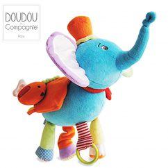 http://bambinweb.eu/5439-14459-thickbox/pantin-elephant-multiples-activites-.jpg
