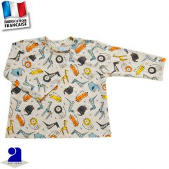 http://cadeaux-naissance-bebe.fr/5446-13009-thickbox/t-shirt-manches-longues-made-in-france.jpg