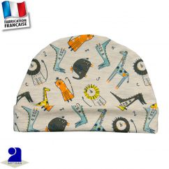 http://www.bambinweb.fr/5447-13014-thickbox/bonnet-avec-revers-imprime-animaux-made-in-france.jpg