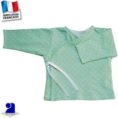 http://www.bambinweb.fr/5449-13023-thickbox/gilet-forme-brassiere-imprime-pois-made-in-france.jpg