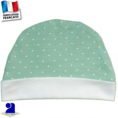 http://www.cadeaux-naissance-bebe.fr/5450-13027-thickbox/bonnet-avec-revers-imprime-pois-made-in-france.jpg
