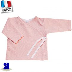 http://bambinweb.fr/5451-13112-thickbox/gilet-forme-brassiere-imprime-pois-made-in-france.jpg