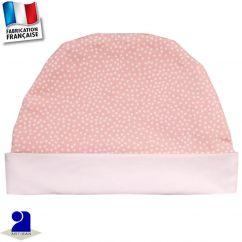 http://cadeaux-naissance-bebe.fr/5452-13116-thickbox/bonnet-avec-revers-imprime-pois-made-in-france.jpg