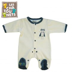 http://bambinweb.com/5459-13163-thickbox/pyjama-bebe-premature-00-mois.jpg