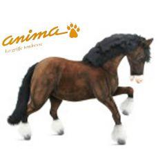 http://www.bambinweb.com/546-643-thickbox/peluche-cheval-de-trait-160-cm.jpg