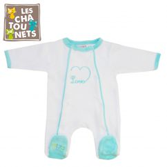 http://bambinweb.com/5460-18175-thickbox/pyjama-bebe-premature-00-mois.jpg