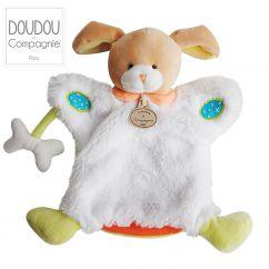 http://cadeaux-naissance-bebe.fr/5466-13329-thickbox/marionnette-choupi-doudou-chien.jpg