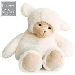 http://cadeaux-naissance-bebe.fr/5468-13348-thickbox/peluche-agneau-boulidoux-35-cm.jpg