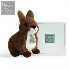 http://cadeaux-naissance-bebe.fr/5469-13352-thickbox/peluche-lapin-lapidoux-20-cm.jpg