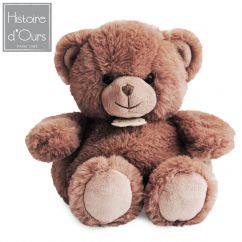 http://bambinweb.com/5470-13354-thickbox/peluche-ours-boulidoux-25-cm.jpg