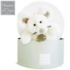 http://cadeaux-naissance-bebe.fr/5471-13356-thickbox/peluche-souris-boulidoux-25-cm.jpg