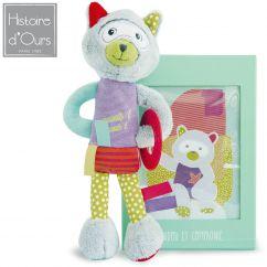 http://cadeaux-naissance-bebe.fr/5475-13387-thickbox/pantin-eveil-raton-laveur-pouet-pouet.jpg