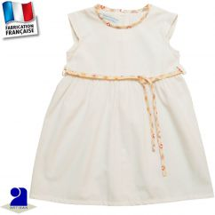 http://cadeaux-naissance-bebe.fr/5480-13455-thickbox/robe-manches-courtes-ceinture-made-in-france.jpg