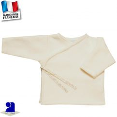 http://bambinweb.fr/5482-13465-thickbox/gilet-forme-brassiere-attaches-liens-made-in-france.jpg