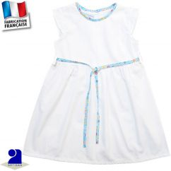 http://www.bambinweb.com/5483-13484-thickbox/robe-manches-courtes-ceinture-made-in-france.jpg