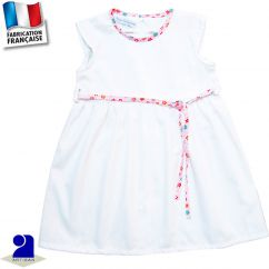 http://www.bambinweb.com/5484-13489-thickbox/robe-manches-courtes-ceinture-made-in-france.jpg