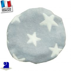 http://www.bambinweb.com/5485-13521-thickbox/beret-peluche-imprime-etoiles-made-in-france.jpg