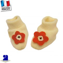 http://www.bambinweb.com/5486-13541-thickbox/chaussons-chaussettes-fleur-appliquee-made-in-france.jpg