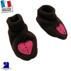 http://www.bambinweb.com/5487-13533-thickbox/chaussons-chaussettes-coeur-applique-made-in-france.jpg