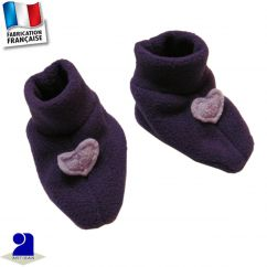http://www.bambinweb.com/5488-13543-thickbox/chaussons-chaussettes-coeur-applique-made-in-france.jpg