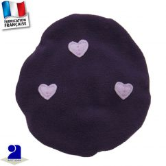 http://cadeaux-naissance-bebe.fr/5491-13545-thickbox/beret-coeurs-appliques-made-in-france.jpg