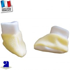 http://www.bambinweb.com/5492-13590-thickbox/chaussons-chaussettes-made-in-france.jpg