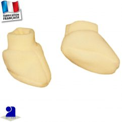 http://www.bambinweb.com/5494-13596-thickbox/chaussons-chaussettes-made-in-france.jpg
