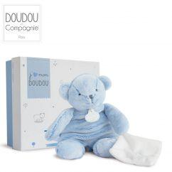 http://cadeaux-naissance-bebe.fr/5496-13634-thickbox/pantin-avec-doudou-ours-bleu-25-cm.jpg