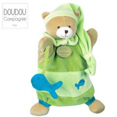 http://cadeaux-naissance-bebe.fr/5497-13636-thickbox/doudou-marionnette-ours-avec-poisson.jpg