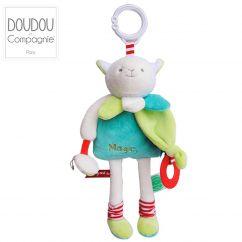 http://www.bambinweb.eu/5502-13661-thickbox/doudou-pantin-d-eveil-mouton.jpg