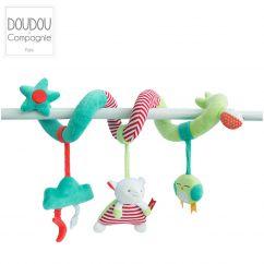 http://bambinweb.eu/5508-13673-thickbox/spirale-d-eveil-mouton.jpg