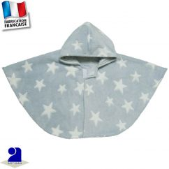 http://www.bambinweb.com/5519-14058-thickbox/poncho-cape-a-capuche-peluche-made-in-france.jpg