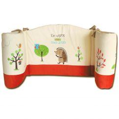 http://cadeaux-naissance-bebe.fr/5520-14067-thickbox/tour-de-lit-herisson.jpg