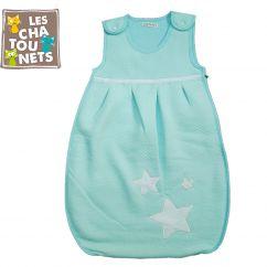 http://bambinweb.com/5523-14078-thickbox/gigoteuse-naissance-etoiles-appliquees.jpg