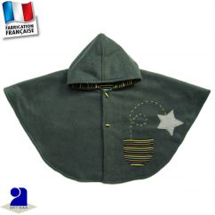 http://www.bambinweb.com/5524-14080-thickbox/poncho-cape-a-capuche-etoile-appliquee-made-in-france.jpg