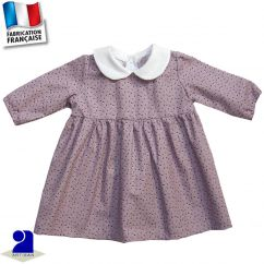 http://www.bambinweb.com/5525-14090-thickbox/robe-col-claudine-manches-longues-made-in-france.jpg