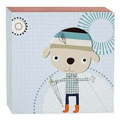 http://bambinweb.fr/5527-14099-thickbox/tableau-mural-en-bois-ourson-bleu.jpg