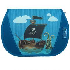 http://cadeaux-naissance-bebe.fr/5528-14101-thickbox/trousse-scolaire-garnie-26-pieces-pirate.jpg
